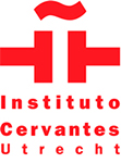 Instituto Cervantes Utrecht